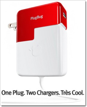 PlugBug_Column_hero[1].jpg
